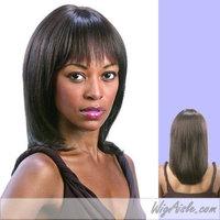 H. ELSA (Motown Tress) - Human Hair Full Wig in 2F350