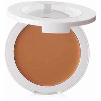 Revlon New Complexion One-Step Compact Makeup, Medium Beige