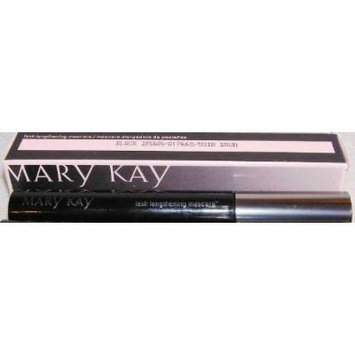 Mary Kay Lash Lengthening Mascara ~Black/Brown