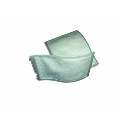 Green Klean Replacement Exhaust Filter for Windsor Sensor S12 and S15