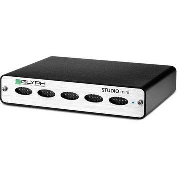 Glyph-technologies Glyph StudioRAID 4TB Professional RAID Hard Drive