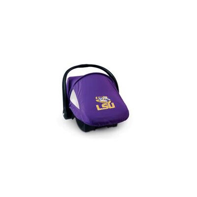 Cozy Cover Cozy Combo Pack - LSU