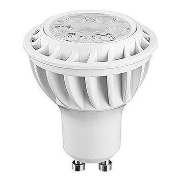 Euri Lighting Lightbulbs 60W Equivalent Warm White PAR16 Dimmable LED Flood Light Bulb EP16-1000ew