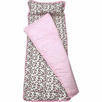 Soho Designs SoHo, Baby/Infant Nap Mat, Happy Voyage