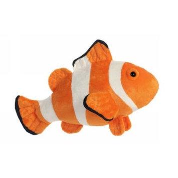 Clown Fish Super Flopsie by Aurora - 31622