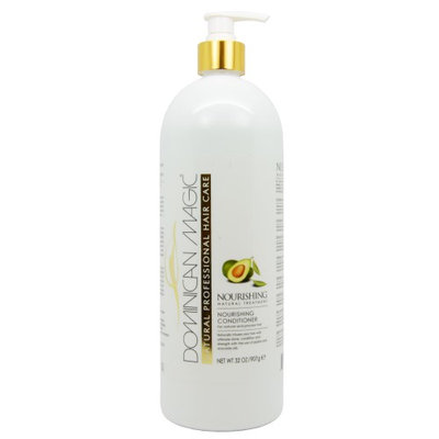Dominican Magic Nourishing 32-ounce Shampoo