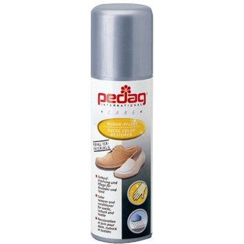 Pedag Suede Color Restorer-beige, 2.6-Ounce (Pack of 2)