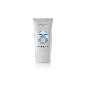 Omorovicza Cleansing Foam (150ml) (Pack of 2)