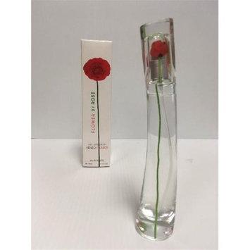 Flower By Rose ZZWSPFLOWERBYROSE25T 2.5 oz Eau De Toilette Spray for Women