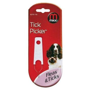 Mikki Tick Picker 150G