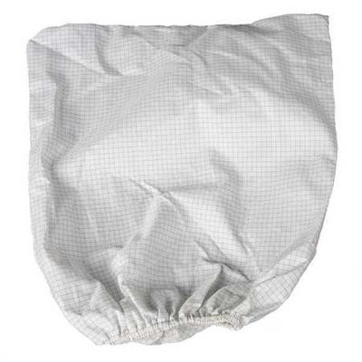 Atrix Filter Bag, SaniFabric