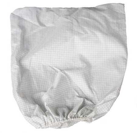 Atrix Filter Bag, SaniFabric