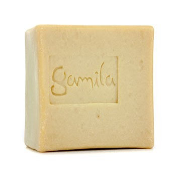 Gamila Secret Cleansing Bar - Reviving Rosemary (For Normal to Combination Skin) 115g