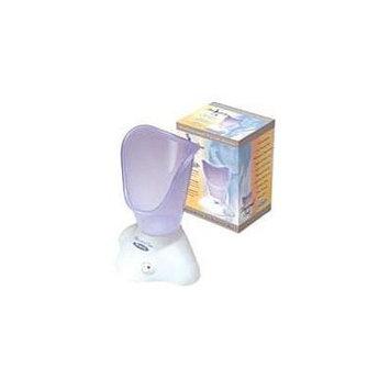 Thermal Spa Facial Sauna Portable Face Mist Steamer Pores Cleanser Skin Renewal