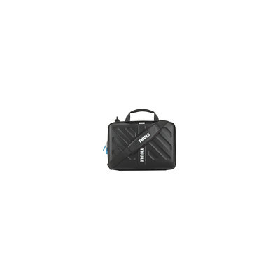 Thule Gauntlet Attaché for 13