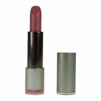 Sally Hansen Natural Beauty Color Comfort Lip Color Lipstick, Sunburst 1030-52, Inspired By Carmindy.