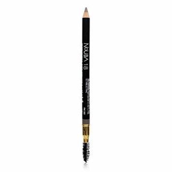 Nouba Eyebrow Pencil 18