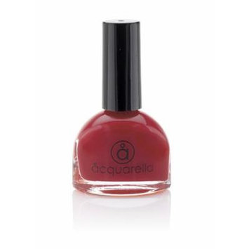Acquarella Nail Polish, Aristo