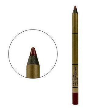 Revlon Timeliner Lip Liner Pencil - Plumwine