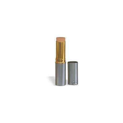 L'oreal QuickStick Quick Stick Spf 15 Oil Free Long Wearing Foundation Stick .38 Oz, Golden Beige