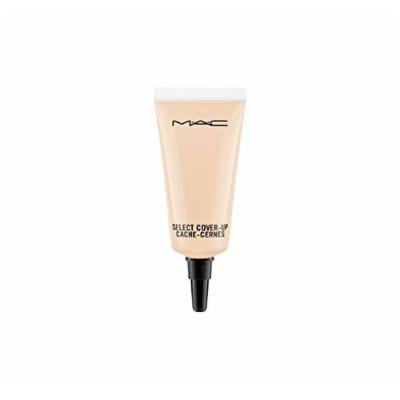 MAC Other - Select Cover Up - NC20 10ml/0.33oz