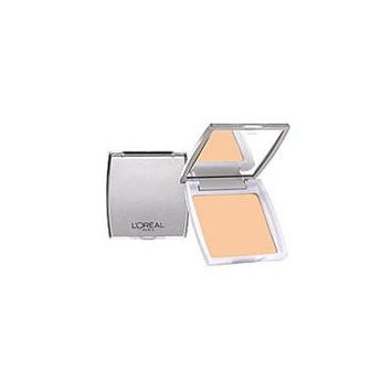 Loreal Ideal Balance Pressed Powder for Combination Skin, Light - 0.38 Oz / Pack, 2 Each