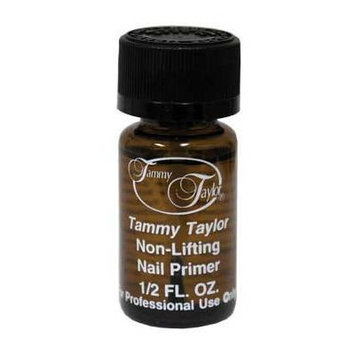 TAMMY TAYLOR Non Lifting Primer .5 oz