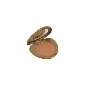 L'oreal Feel Naturale No Makeup Feel Ultrasoft Bronzer Sun Bronzed .3 Oz by L'Oreal Paris