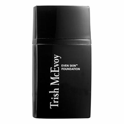 Trish McEvoy Even Skin Foundation - Shade4 1oz (30ml)