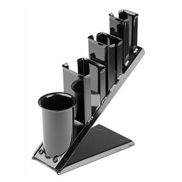 PIBBS Flat Iron Holder Table Mount (Model: 1512)