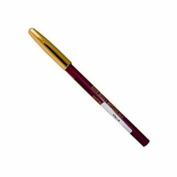 Ecco Bella Lip Liner Pencil - Mauve 1 / 0.04 oz Unit