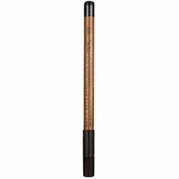ECCO BELLA Soft Eyeliner Pencil Royal Blue 0.04 OZ