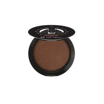 Too Faced Single Eye Shadow - Dirt Bag
