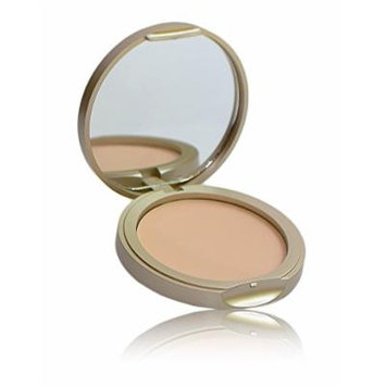 Genie Cashmere Powder (9 Grams Compact Only)