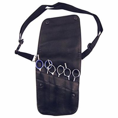 Scalpmaster Leather Tool Case