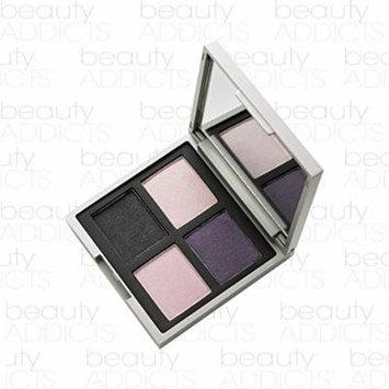 beautyADDICTS SolutionEYES Eyeshadow, GlowEYES