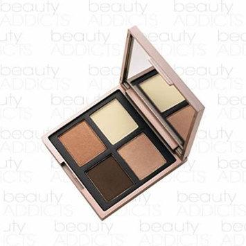 beautyADDICTS SolutionEYES Eyeshadow, ExpressEYES