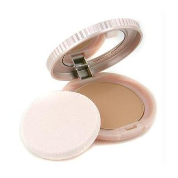 Paul & Joe Creamy Compact Foundation Clair 03