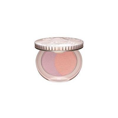 Paul & Joe Paul & Joe Beaute Face Color - 02 Peach Melba, .15 oz