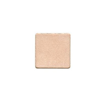Trish McEvoy GLAZE Eyeshadow WHITE PEACH