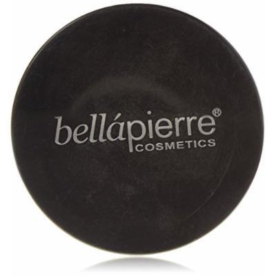 Bella Pierre Mineral Blush, Desert Rose, 0.3-Ounce