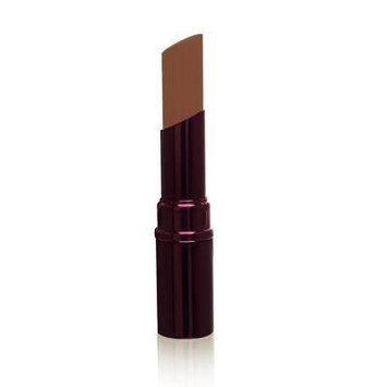 Pola Vivoke Lipstick 44 Brown
