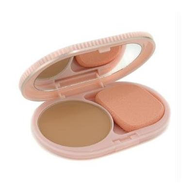 Paul & Joe Beaute Moisturizing Compact Foundation Caramel 50