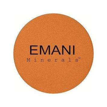Emani Minerals Pressed Bronzer - 1048 Blame it on Rio