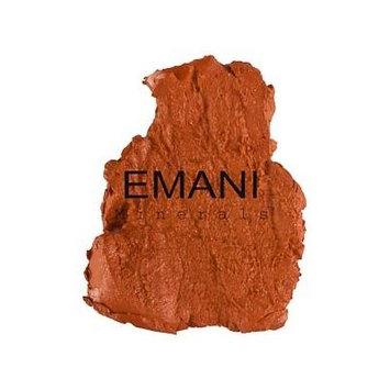 Emani Minerals Hydrating Lip Color - 361 Sex Pistol