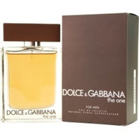 Dolce & Gabbana EDT SPRAY 1.6 OZ