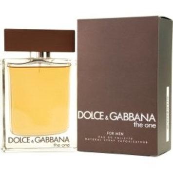 Dolce & Gabbana EDT SPRAY 1.6 OZ