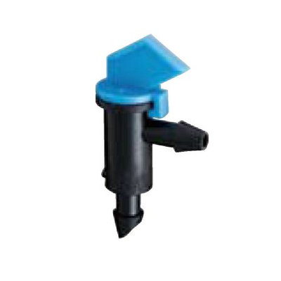 Orbit 10-Pack Drip Irrigation Dripper 65200L