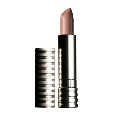 Clinique Long Last Soft Shine Lipstick Glow Bronze