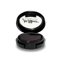 Joe Blasco Cake Eyeliner -Black